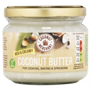 Mantequilla de coco en Mercadona - Las Mejores Sugerencias y Descuentos